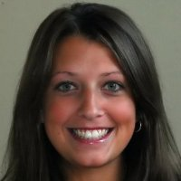 Betsy Powell, Sales, Quality Assurance Manager