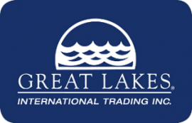 Great Lakes International Trading, Inc.
